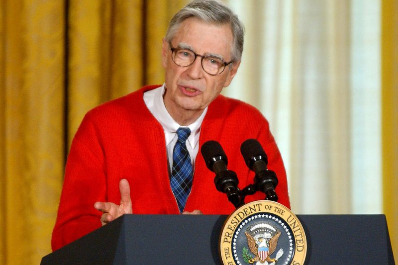 Library Of Congress Honors Songs By Whitney Houston Village People Mister Rogers Upi Com