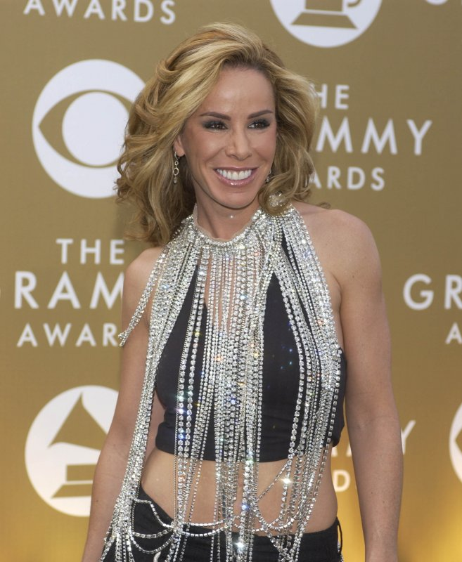 'The Celebrity Apprentice' Recap: Melissa Rivers Storms ...