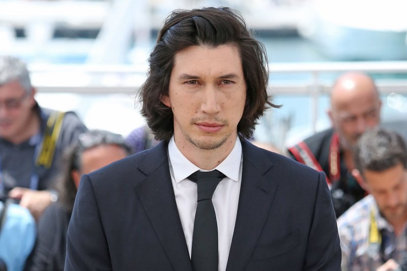 Watch Andrew Garfield, Adam Driver In First Trailer For -7673