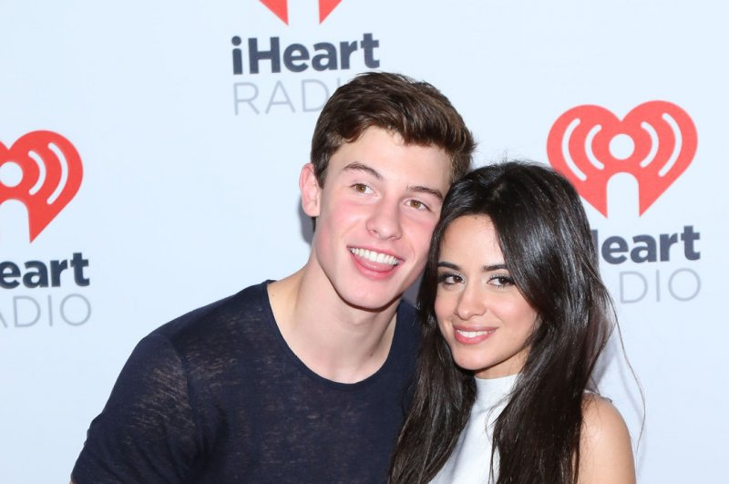 are shawn mendes and camila cabello dating 2016