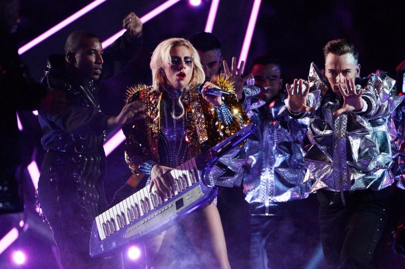 Lady Gaga says new Bud Light Dive Bar Tour will be 'even more