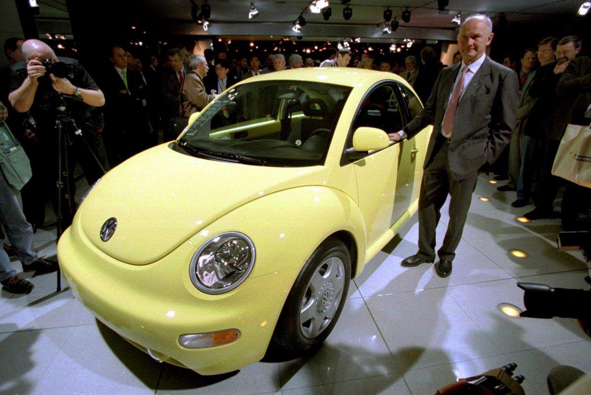 Glenn Automall Lexington Ky >> Glenn Auto Mall 2020 Top Car Release And Models