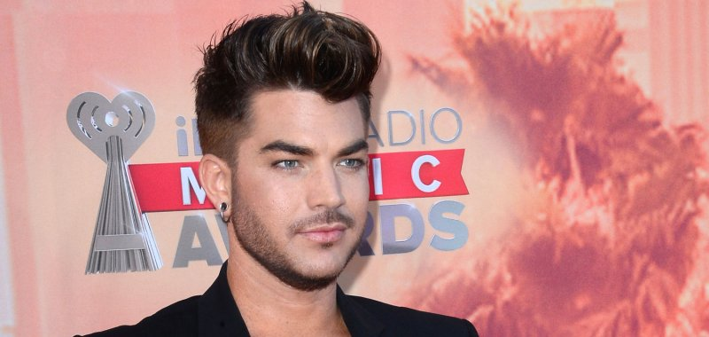 about adam lambert essay Adam mitchel lambert (born january 29, 1982) is an american singer, songwriter  and stage actor since 2009, he has sold over 3 million albums and 5 million.