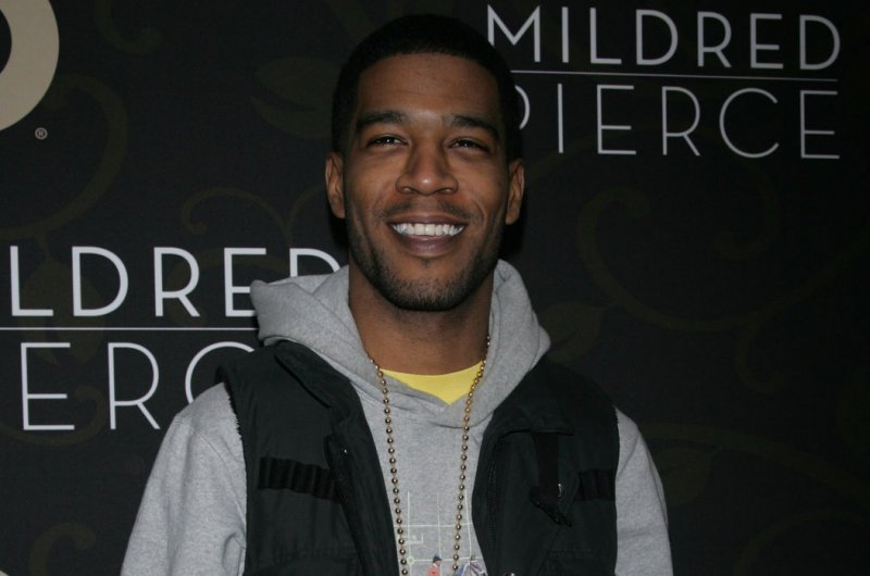 Kid Cudi checks himself into rehab for 'depression and suicidal urges'