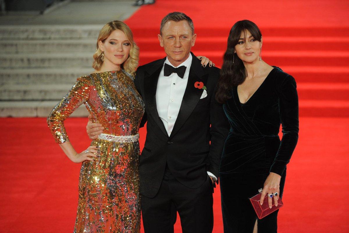 Rachel Weisz: Rachel Weisz Protects Daniel Craig Marriage From Spotlight