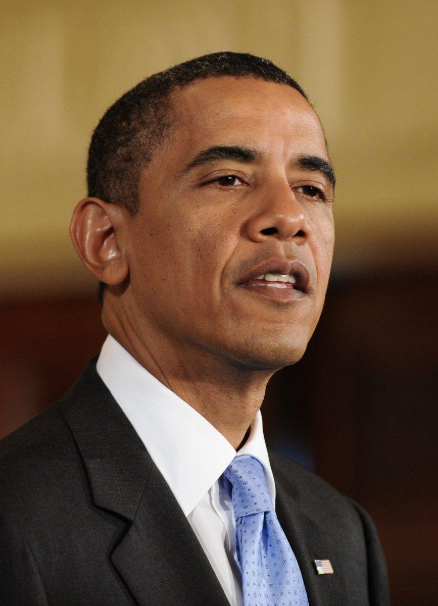 Obama 2b Grants To Two Solar Companies Upi Com