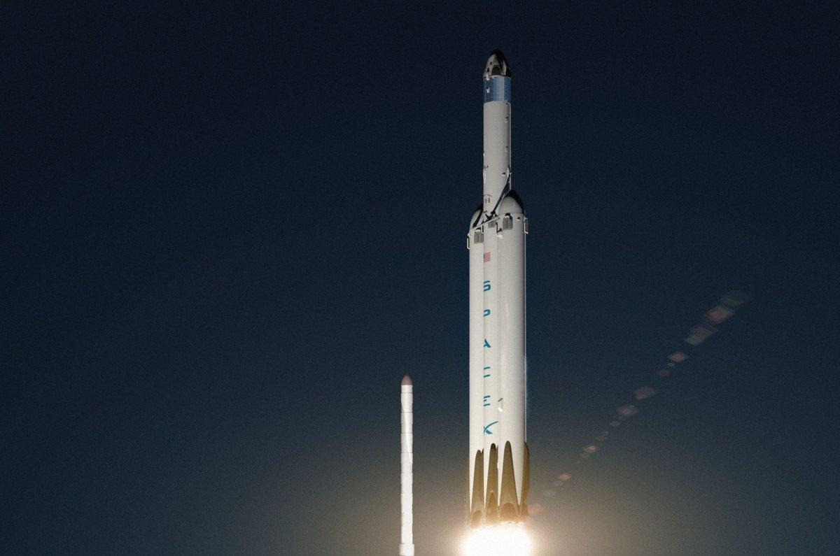spacecraft cost - photo #30