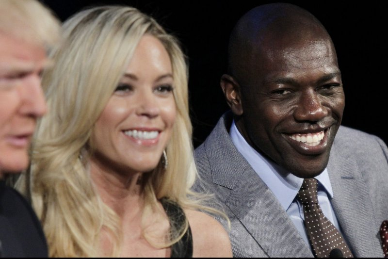 Terrell Owens Received A Fair Evaluation For Hall Of