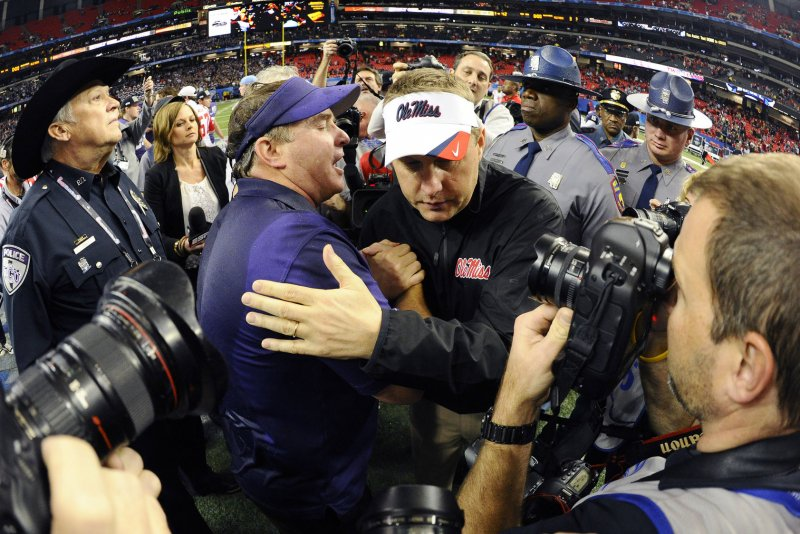 Ole-miss-rebels-will-appeal-ncaa-punishment