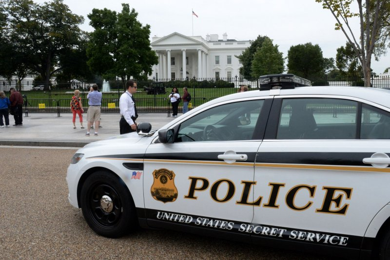 secret service still soliciting
