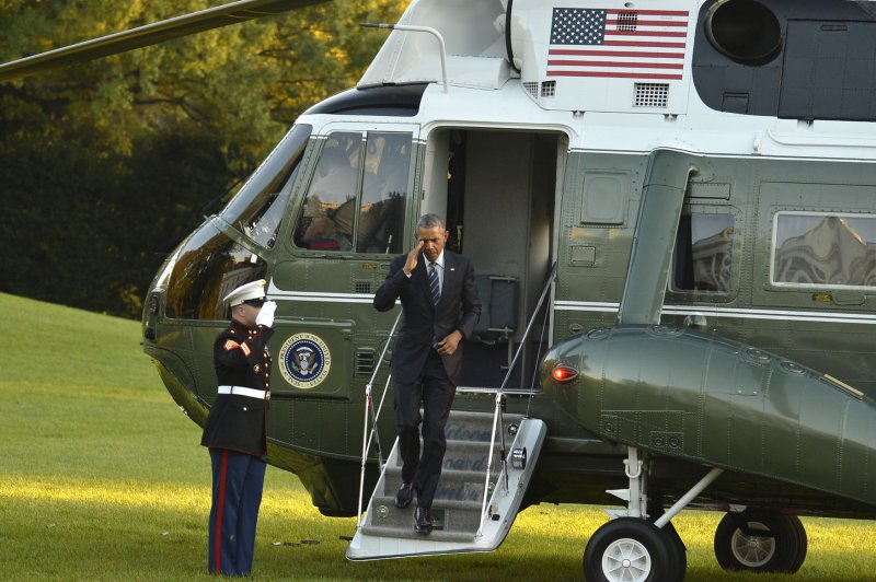 Navy College Program >> Sikorsky moves forward with VH-92A replacement program - UPI.com
