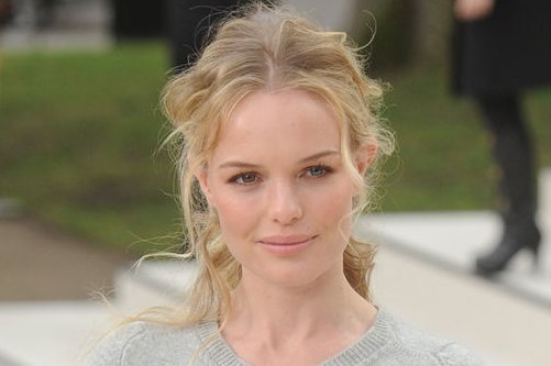 'Snap & Steal': Kate Bosworth to launch app Style Thief ...