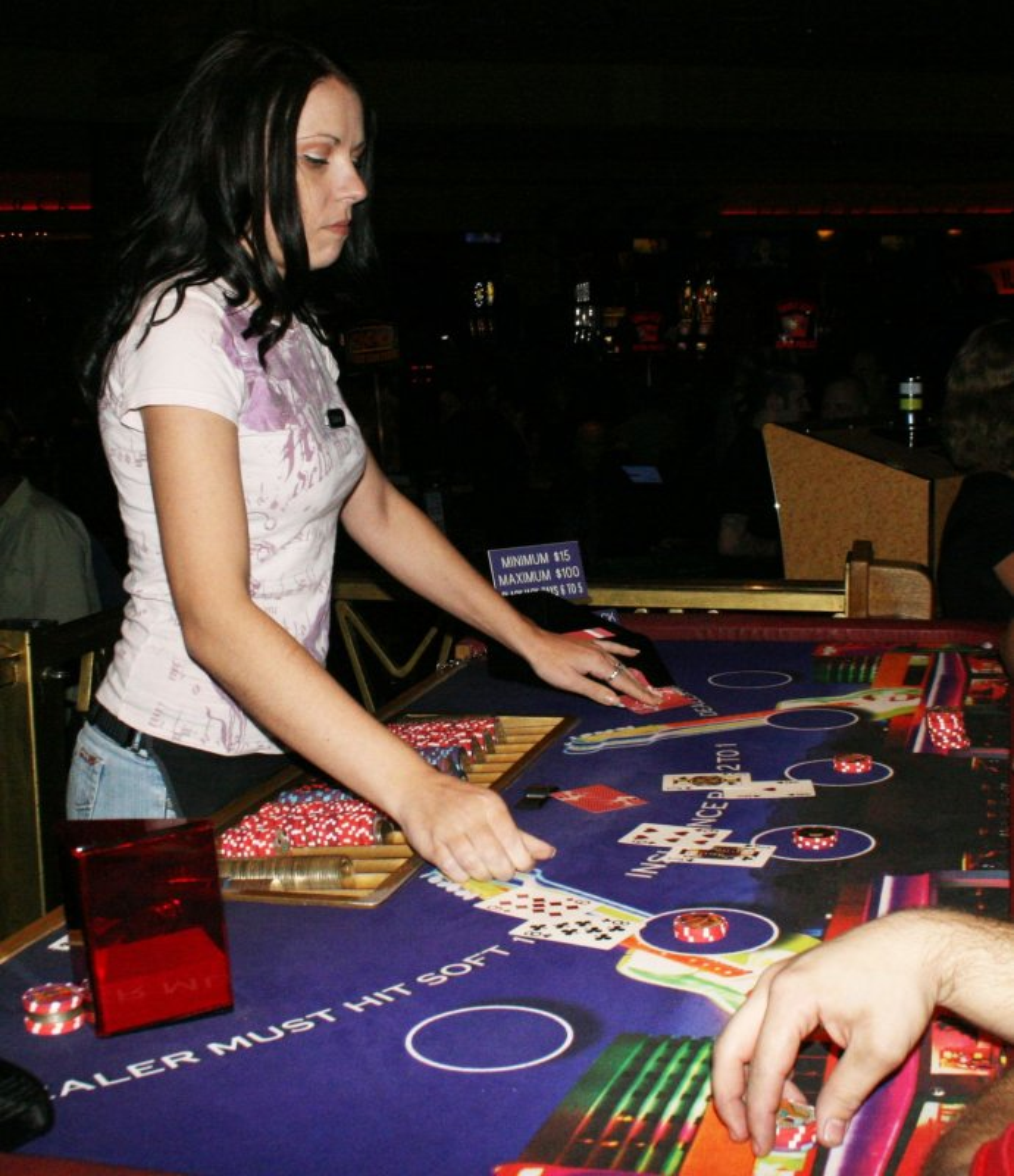 Casino niagara union casino illinois directory guide job