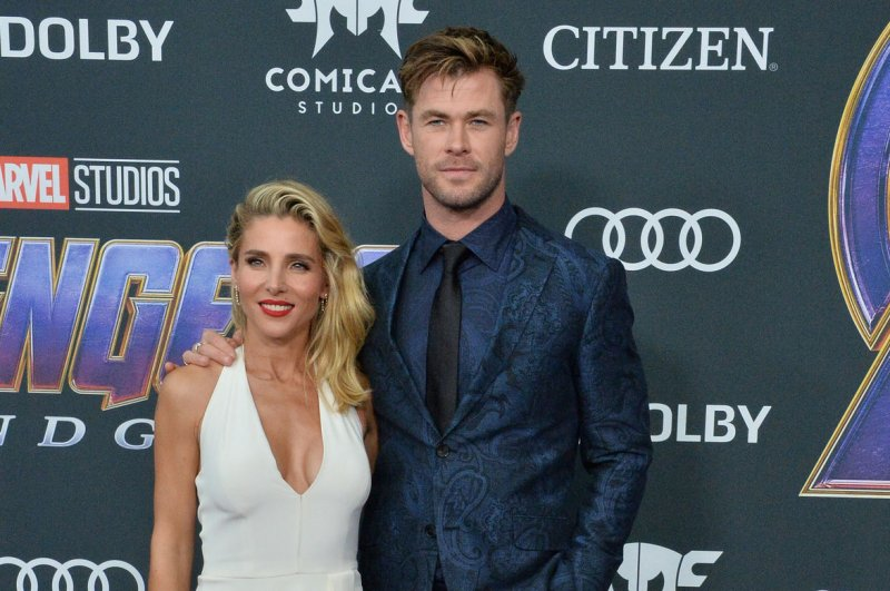 liam hemsworth recalls losing thor role to brother chris