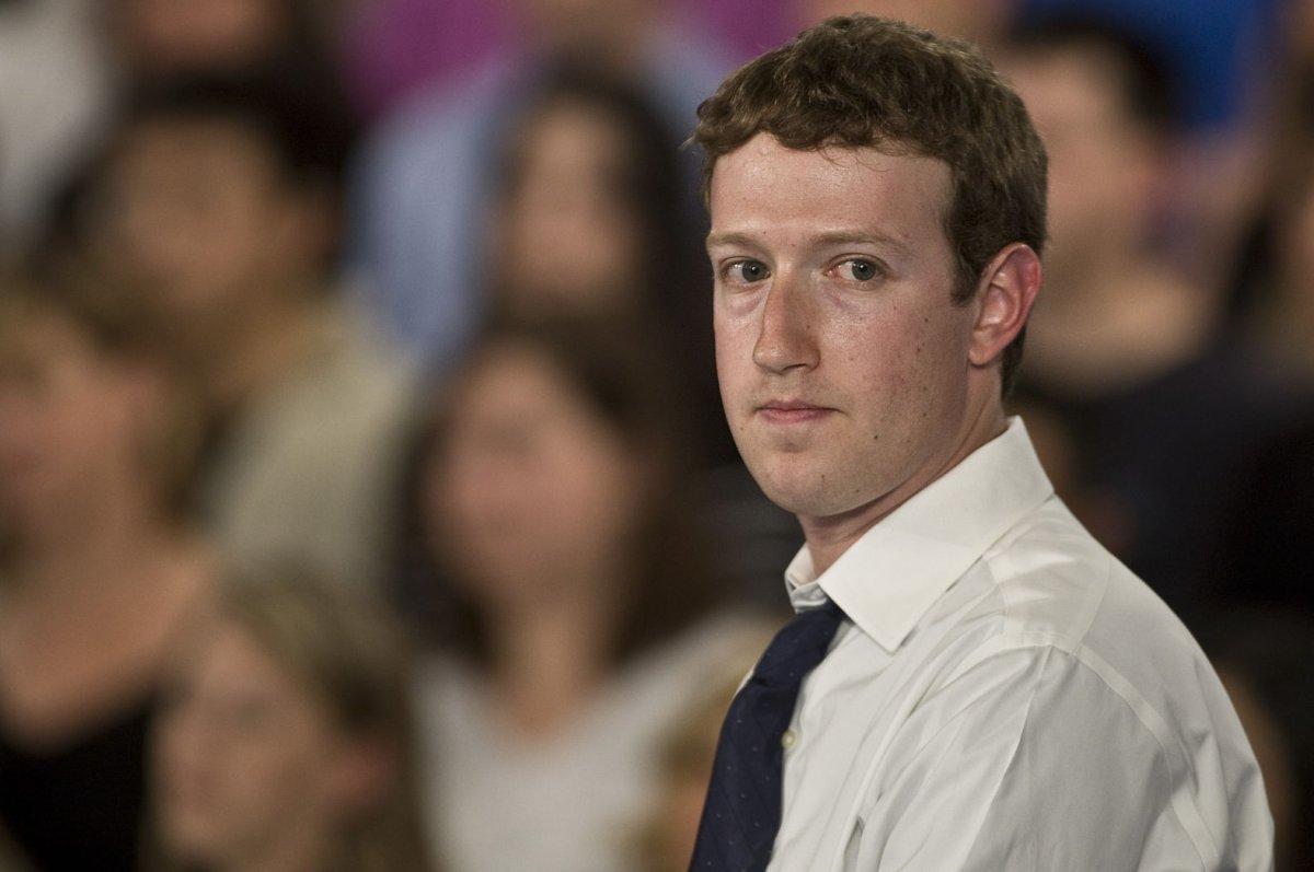 Facebook responds to 'real name' policy backlash - UPI.com