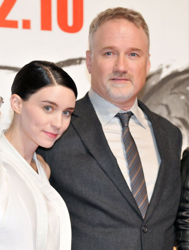 58761327415657 together with Produccion De Limon Podria Terminarse En 3 Anos Oscar Avalos in addition 5 Feel Good Films To Watch additionally Actress And Nfl Heiress Rooney Mara Seeks 3 8m For Los Feliz Home furthermore Imagine Dragons Bumper Sticker. on oscar dragon nfl