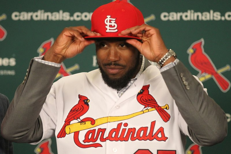St Louis Cardinals 2017 Mlb Season Preview Looking For A