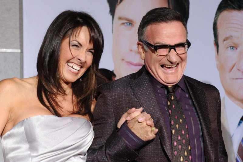 Robin Williams' Net Worth in 2018: How Much Is the Late ...