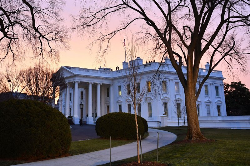 78a67d1787f White House says Harward s family vetoed offer of national security adviser