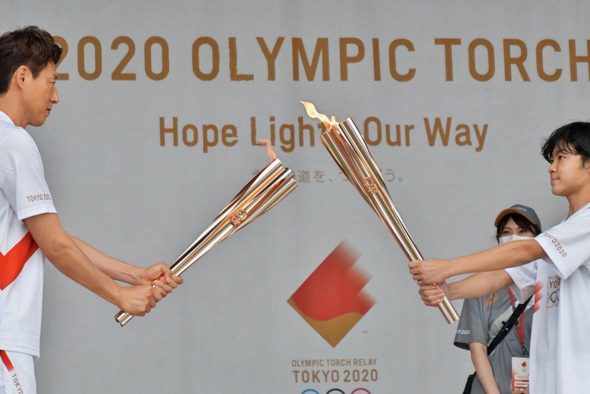 IOC awards 2032 Summer Olympics to Brisbane, Australia ...