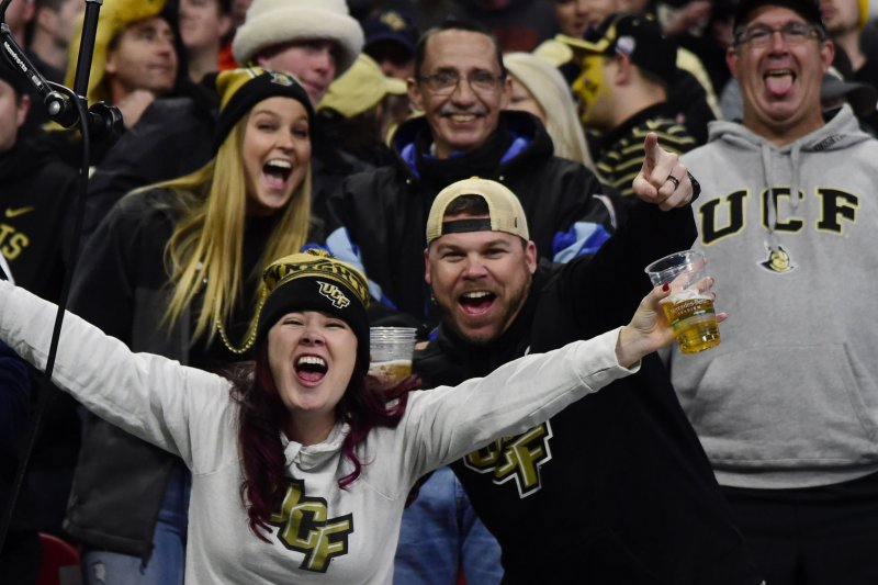Ucf-selling-undefeated-national-championship-gear
