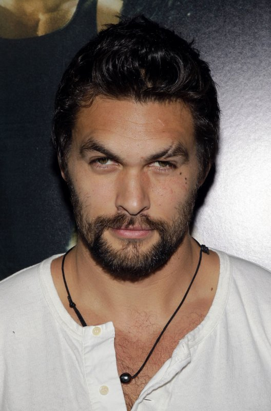 Jason Momoa to star as Aquaman in Batman v Superman DawnJason Momoa