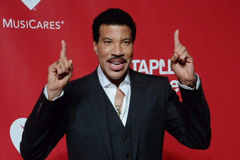 Lionel Richie You Are Image Of Lion And Antique Sgimage Co