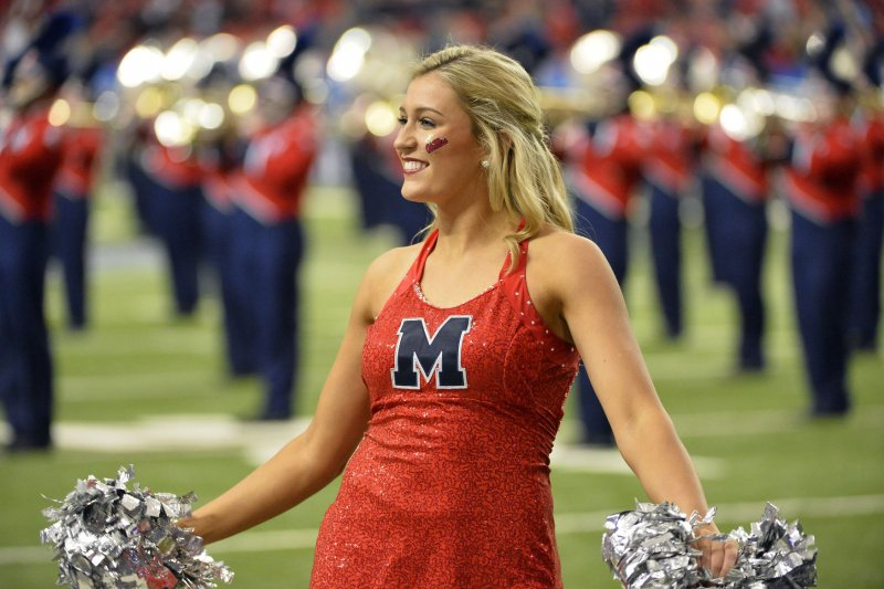 ole miss vs university of mississippi essay 85 photos: ole miss vs texas tech in the 2018 advocare texas kickoff at nrg  stadium in  mississippi public universities: advancing our state together.