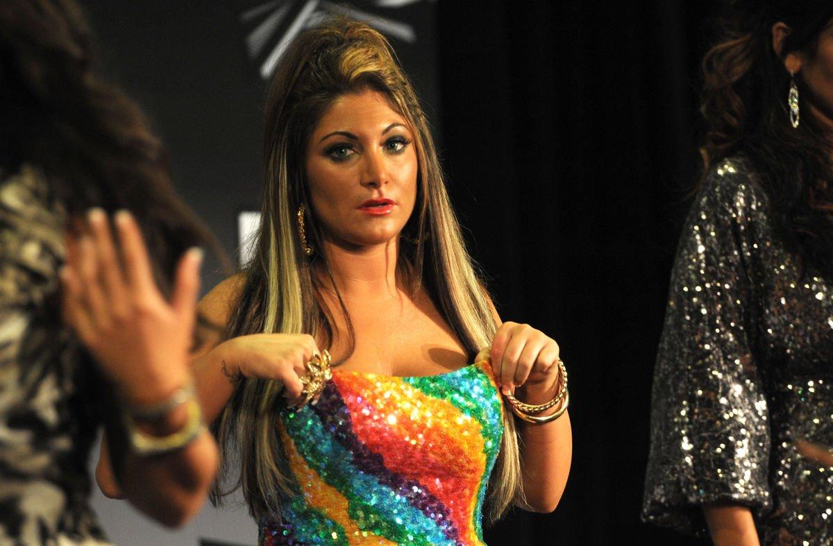 Blac Chyna sues Rob Kardashian over nude photo scandal