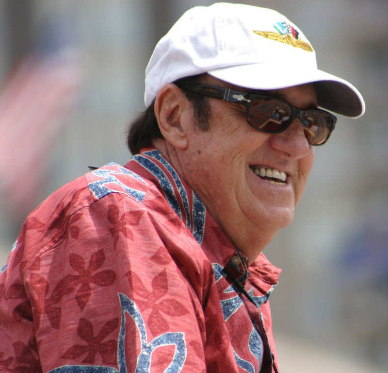 Actor Singer Jim Nabors Marries Longtime Boyfriend Stan Cadwallader Upi Com 4 things you didn't know about stan. actor singer jim nabors marries