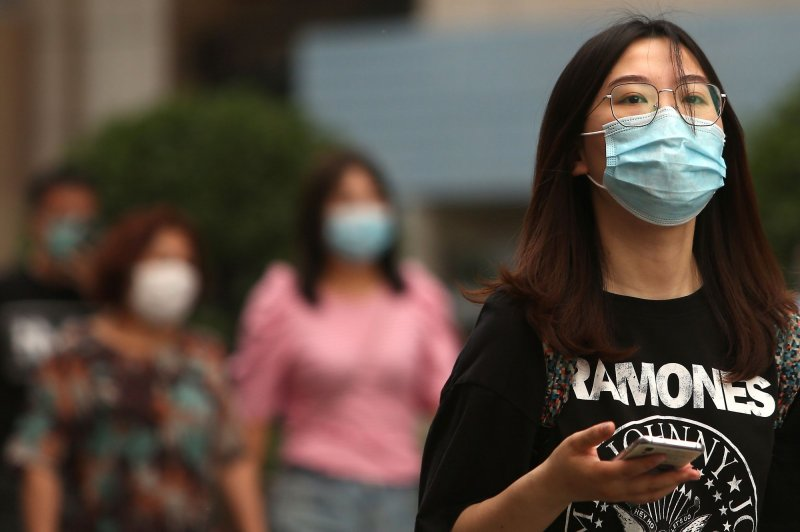 Experts pitch surveillance system to detect viruses before next pandemic