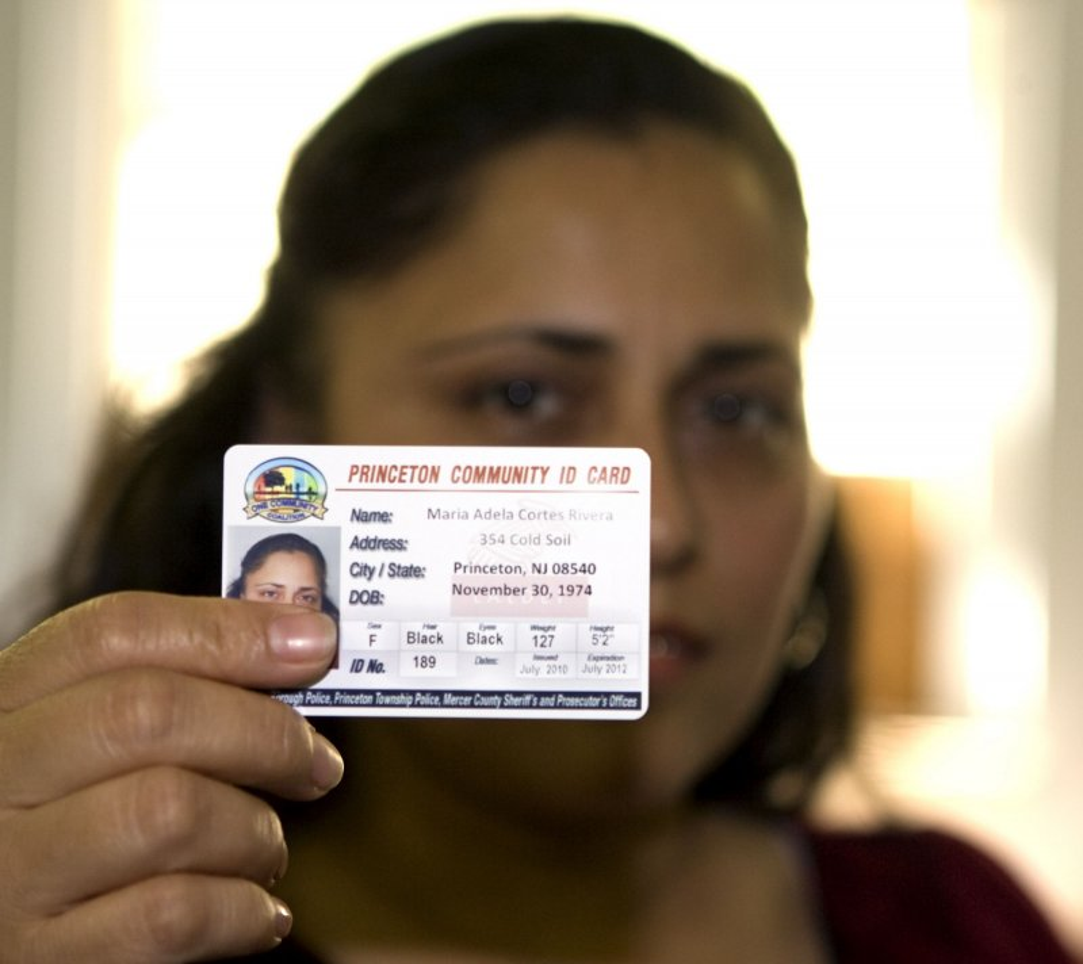 Latest News Illegal Immigrants: Poll: Illegal Immigration Splits Latinos
