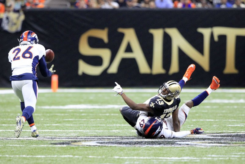 77bdfdcec All the momentum the New Orleans Saints created in winning four times in a  five-game stretch