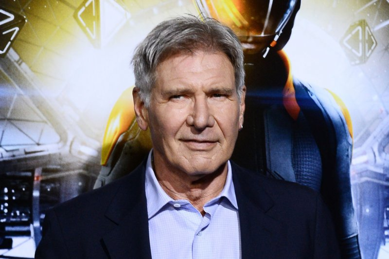 Harrison Ford injured, will miss 6-8 weeks on the 'Star ...