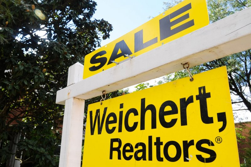 New-home sales drop in August but higher than last year - UPI.com