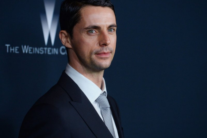 matthew goode tumblr gif