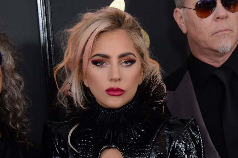 Lady Gaga says her documentary shows fame is 'isolating