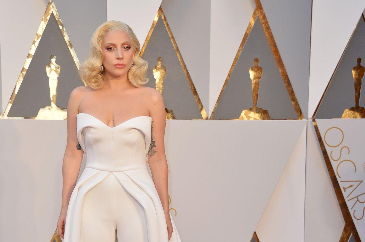 Angela Bassett, Lady Gaga to return for 'American Horror ...
