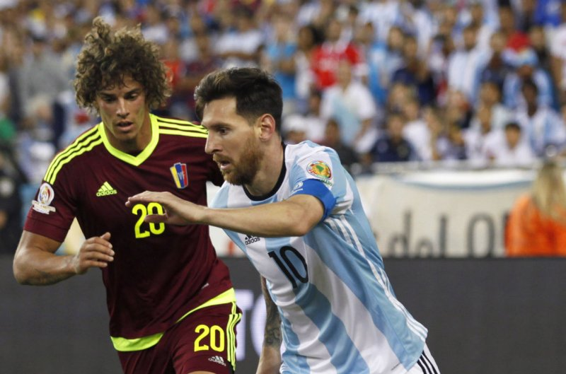 6b600d367b5e why lionel messi   steph curry will define this era more than lebron.  Download Image 630 X 472. lionel messi  usa today goof gives motivation to  soccer s ...