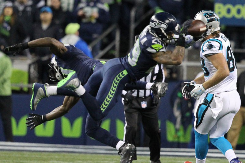Seattle Seahawks S Earl Thomas Thinking About Retirement