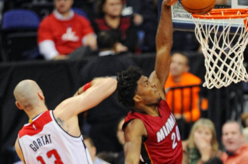 Miami-heat-pick-up-fourth-year-option-on-forward-justise-winslow