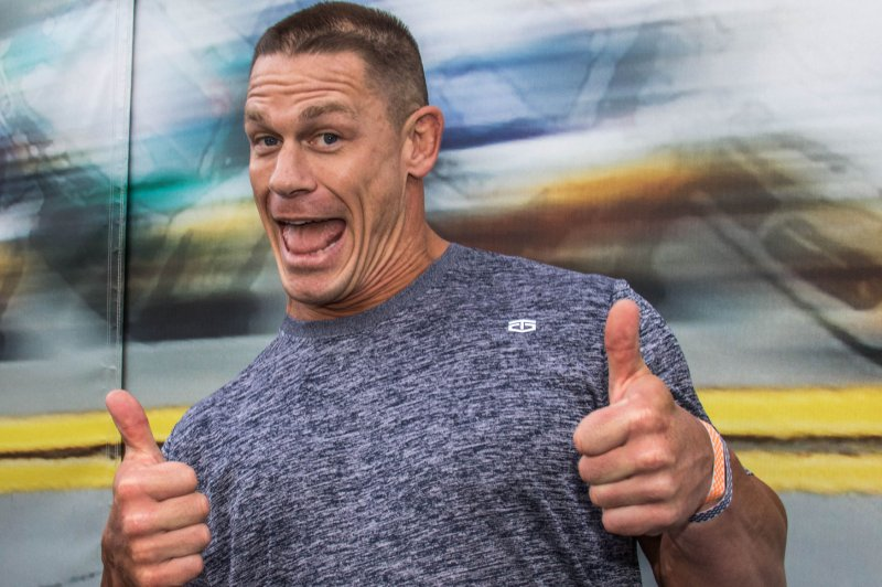 John Cena meme comes to life in hidden camera prank john cena meme comes to life in hidden camera prank upi com