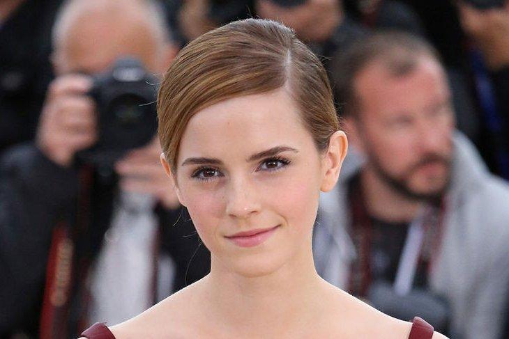 Emma watson leaked. Emma Watson Leaked ( Photos + 2 Videos