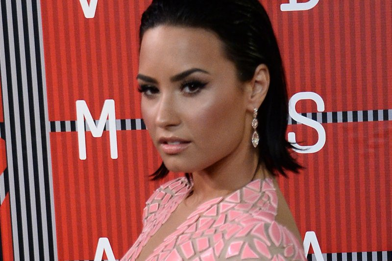 demi lovato hints at fluid sexual orientation in new