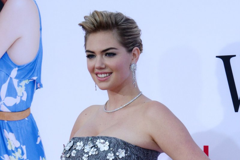 "is verlander still dating kate upton Kate upton has been dating justin verlander for several years, and it seems that the couple intend to make that a life-long partnership upton confirmed monday that she was now engaged to the tigers' pitcher, and she showed off a shiny ring at the met gala in new york ""i'm really excited, he asked me."