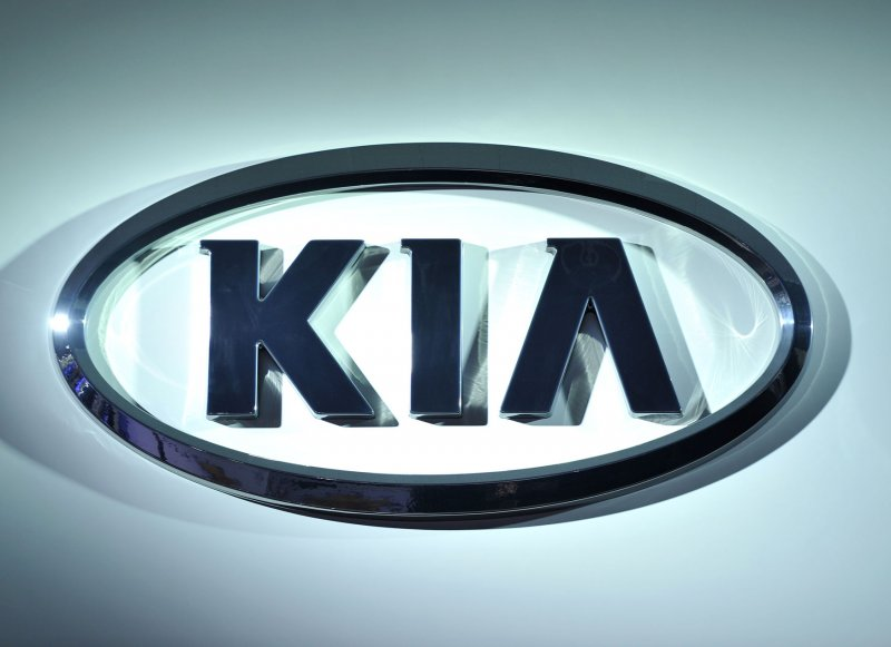 auto safety group calls for recall of 2 9m hyundai kia. Black Bedroom Furniture Sets. Home Design Ideas