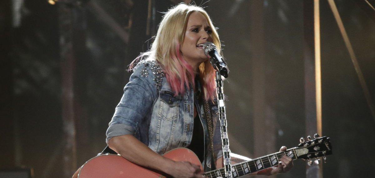 Miranda lambert announces new november album 39 the weight for Miranda lambert the weight of these wings songs