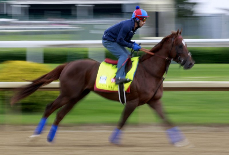 espn kentucky derby picks nba favorites to win