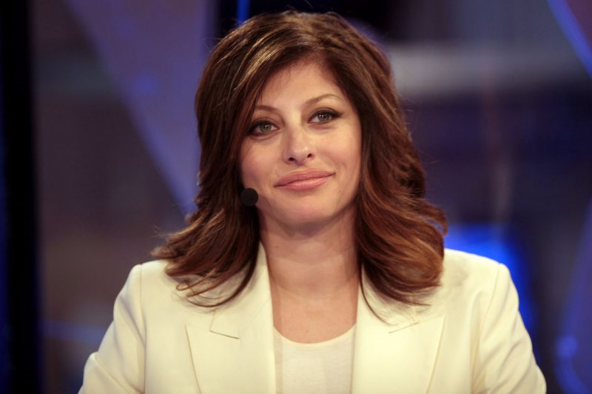 Maria Bartiromo Signs Multi Year Deal With Fox Upi Com