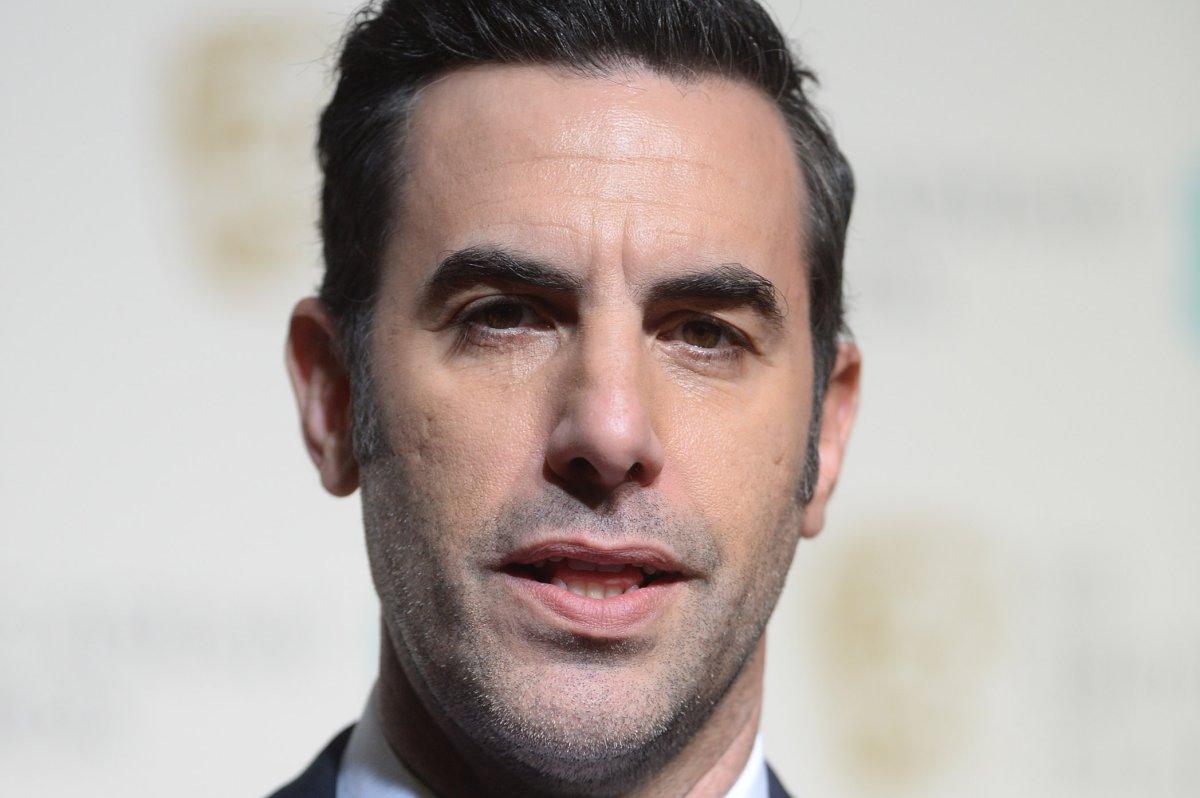 British Academy Film Award winners announced - UPI com